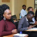 SOKU-2018-Leadership-Induction-Training_a14