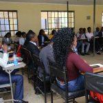 SOKU-2018-Leadership-Induction-Training_a15