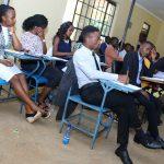 SOKU-2018-Leadership-Induction-Training_a22