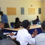 SOKU-2018-Leadership-Induction-Training_a28