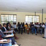 SOKU-2018-Leadership-Induction-Training_a39