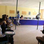 SOKU-2018-Leadership-Induction-Training_a51