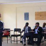 SOKU-2018-Leadership-Induction-Training_b34