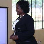 SOKU-2018-Leadership-Induction-Training_b35