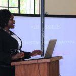 SOKU-2018-Leadership-Induction-Training_b37
