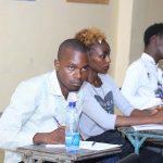 SOKU-2018-Leadership-Induction-Training_b44