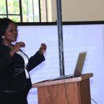SOKU-2018-Leadership-Induction-Training_b51