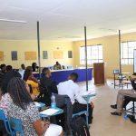 SOKU-2018-Leadership-Induction-Training_c12