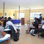 SOKU-2018-Leadership-Induction-Training_c13