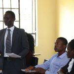 SOKU-2018-Leadership-Induction-Training_c15