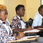 SOKU-2018-Leadership-Induction-Training_c34