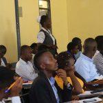 SOKU-2018-Leadership-Induction-Training_c5