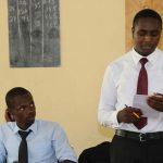 SOKU-2018-Leadership-Induction-Training_d12