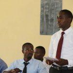 SOKU-2018-Leadership-Induction-Training_d13