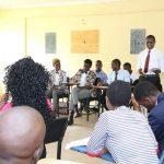 SOKU-2018-Leadership-Induction-Training_d14