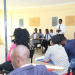 SOKU-2018-Leadership-Induction-Training_d15