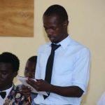 SOKU-2018-Leadership-Induction-Training_d20
