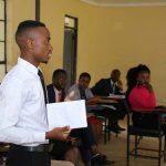 SOKU-2018-Leadership-Induction-Training_d44