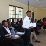 SOKU-2018-Leadership-Induction-Training_d45
