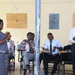 SOKU-2018-Leadership-Induction-Training_d5