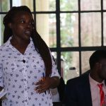 SOKU-2018-Leadership-Induction-Training_d54