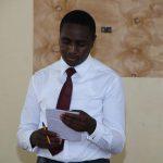 SOKU-2018-Leadership-Induction-Training_d6