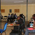 SOKU-2018-Leadership-Induction-Training_e20