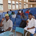 Sensitization-Workshop-for-the-ARSO-Essay-Competition_20