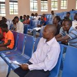 Sensitization-Workshop-for-the-ARSO-Essay-Competition_25