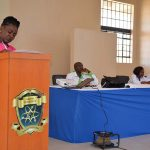 Sensitization-Workshop-for-the-ARSO-Essay-Competition_26