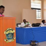 Sensitization-Workshop-for-the-ARSO-Essay-Competition_27