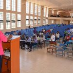 Sensitization-Workshop-for-the-ARSO-Essay-Competition_39