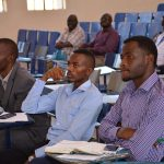 Sensitization-Workshop-for-the-ARSO-Essay-Competition_4