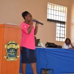 Sensitization-Workshop-for-the-ARSO-Essay-Competition_41