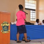 Sensitization-Workshop-for-the-ARSO-Essay-Competition_42