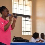 Sensitization-Workshop-for-the-ARSO-Essay-Competition_47
