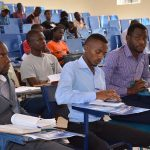 Sensitization-Workshop-for-the-ARSO-Essay-Competition_49