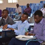 Sensitization-Workshop-for-the-ARSO-Essay-Competition_5