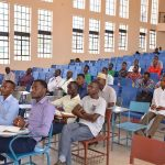 Sensitization-Workshop-for-the-ARSO-Essay-Competition_6
