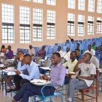 Sensitization-Workshop-for-the-ARSO-Essay-Competition_7