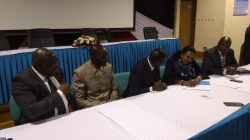 Signing-of-Performance-Contract-for-20182019-FY-between-KIBU-and-Ministry-of-Education_2