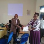 Appreciating-the-ICT-Webo-Champions_14