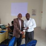 Appreciating-the-ICT-Webo-Champions_16