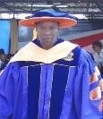 Dr.-Abila-James-Onyango