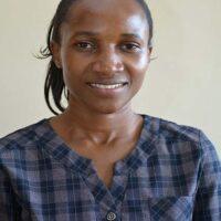 Dr.-Alice-Nambiro