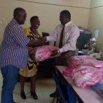 KIBU-Staff-Donation_1