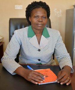 Ms.-Jescah-Nekesa-Wanyonyi