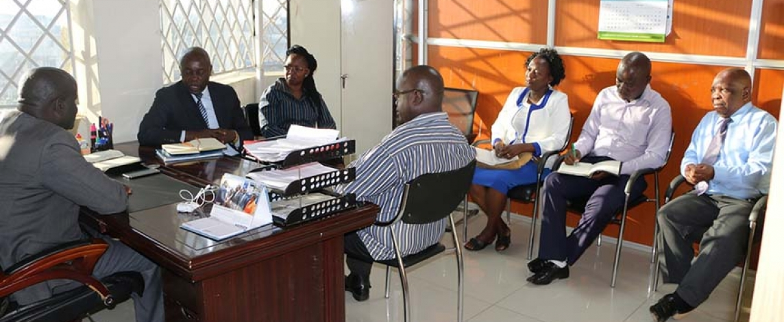 Courtesy-call-to-the-Ministry-of-Health-Bungoma-County_1