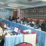 Incorporation-of-Big-Four-Agenda-in-KIBU-Strategic-Plan_1-1