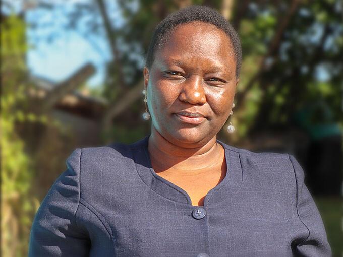 Ms.-Waliaula-Sophy-Nekoye